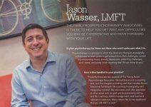 Jason Interview Fi