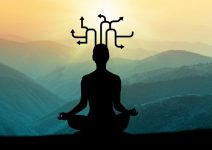 What Is Muse Meditation?